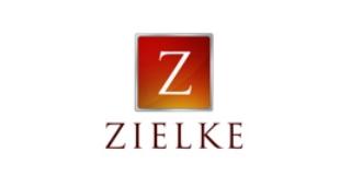 Zielke logo
