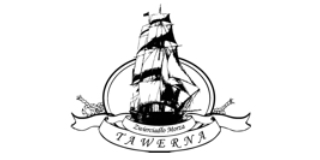 Tawerna logo