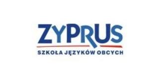 Zyprus logo