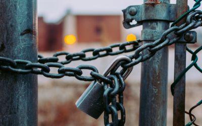 Czy darmowy certyfikat SSL jest bezpieczny?