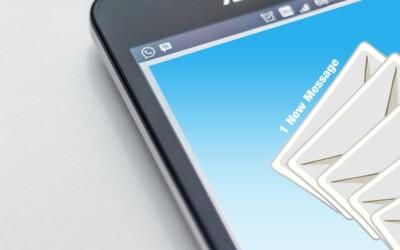 E-mail transakcyjny a marketingowy – czym się różnią?