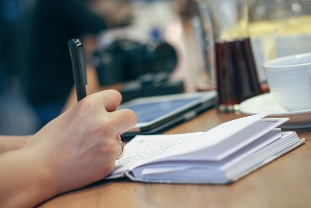 Czym jest Brief dla copyritera?