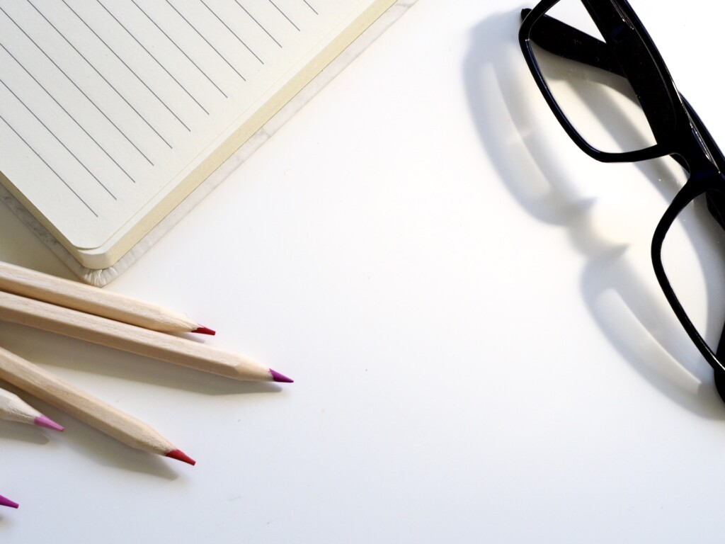 Brief dla copyritera