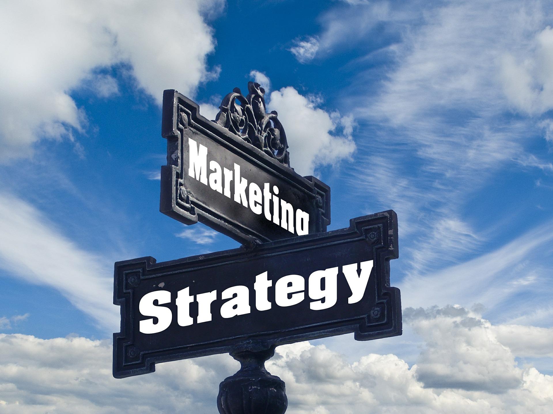 Zalety outbound marketing