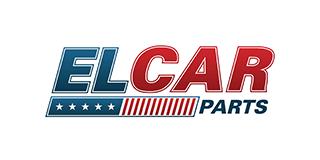 elcar logo