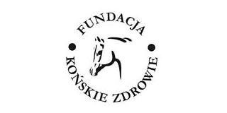 fundacja Końskie Zdrowie logo