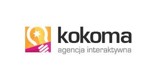 Kokoma logo