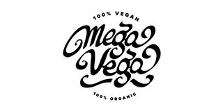 Mega-Vega logo