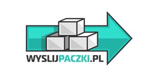 wyslijapaczki.pl logo